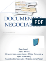 documentos-negociables.pdf