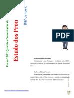 Aula_Língua_Portuguesa_Pronomes_Parte_(1).pdf
