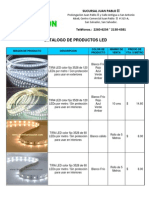 CATALOGO+DE+PRODUCTOS+LED+2015.pdf