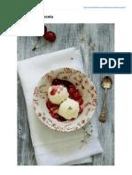 Wholekitchen.es-helado de Vainilla Receta