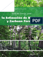 ESTIMACION DE BIOMASA Y CARBONO VEGETAL.pdf