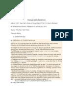 pub methods-financial article-definitions-3-25