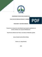 Tesis Riofrio 21-04-2015