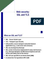 SSL_TLS