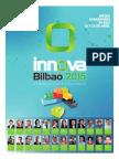 Entrevistas ponentes Innova Bilbao 2015