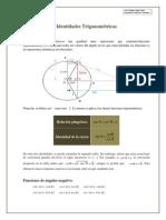 identidades_trigonometricas
