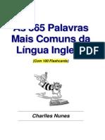 as-365-palavras-mais-comuns-da-lingua-inglesa-amostra.pdf
