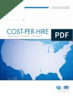 cost-per-hire american national standard.pdf