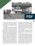 Dialnet-ElPerroOBombonElPerroDeCarlosSorin2004-3709880