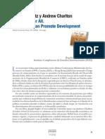 PPios6 Stiglitz Charl