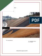 Geotextiles.pdf