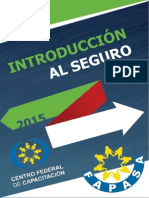Introduccion Al Seguro
