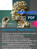 hipocondria-121020100847-phpapp02