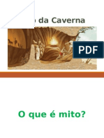31-omitodacaverna-140401134459-phpapp02.pptx