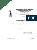 proyectoimprimirmarbanya1