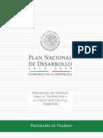 programa-trabajo-transicion-tdt.pdf