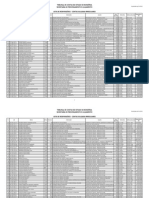 LISTA SUJA 2014.pdf
