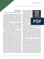 Arigo Livro Semiologia e Psicopato 2