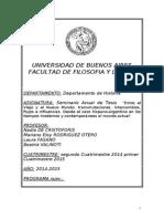 SAT Rodriguez Otero 2014-15.pdf