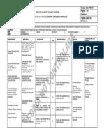 Bib Spm Cr Caracterizacion Soporte a Procesos Misionales v5