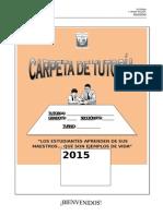 0_CARPETA_I_TUTORÃ-A_2015.docx