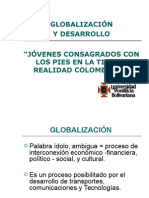 1.globalizacionconceptos