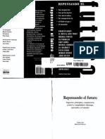 Repensando el futuro I.pdf