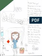brianna disease poster
