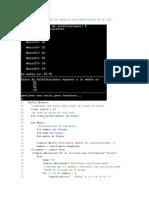 Codigo ejemplo manejo de arreglos.pdf