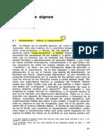 Charles Sanders Peirce La Ciencia de la Semiótica 1 (1).pdf