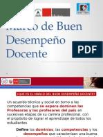 DESEMPEÑO DOCENTE.ppsx