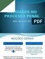 201533_0138_NULIDADES+NO+PROCESSO+PENAL+PRIMEIRA+AULA+2015