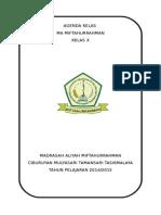 cover agenda.doc
