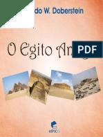 oegitoantigo.pdf