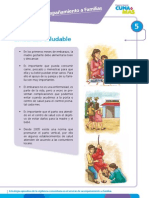CARTILLA SALUD.pdf