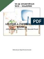 Apostila Raquel.pdf