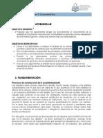 PI Módulo 1 Tema 1 La Juventud Hoy