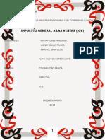 IGV-CONTABILIDAD