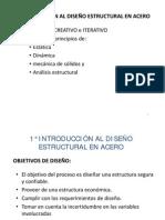Introducción Gral Cargas y Diseño a Tensión Modo de Compatibilidad