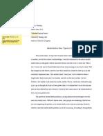 mhit peer reviewed