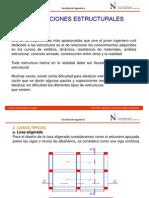 Clase N°5 DE ESTRUCTURAS