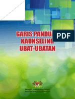 Gp Kaunseling 2013 Printed