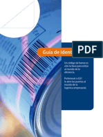 Guia de Identificacion_2011