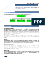 MATERIAL+DE+ESTUDIO+-+FÍSICA+CUARTO+2014