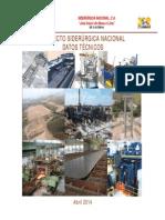 Presentación Tecnica SN - 20140428.pdf