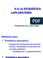 1. Introducción a La Estadistica Descriptiva y Exploratoria (1)