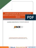 AMC-003-2015-CONDUCTOR Y LUMINARIA ELECTRIFICACION.pdf