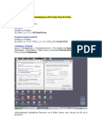 01_Procedimiento_2007.doc