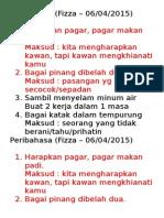Peribahawa - Copy (2)