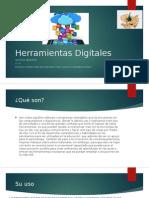 Herramientas Digitales Pp